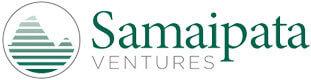 Samaipata Ventures