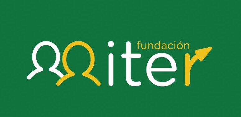 Fundación Iter