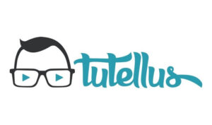 Tutellus plataforma online.