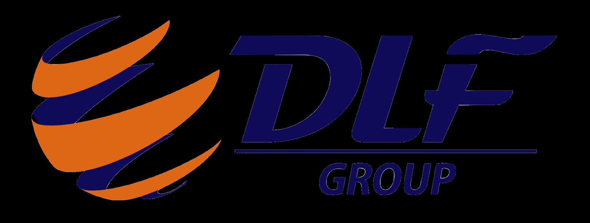 DLF Group