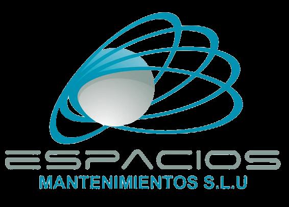 ESPACIOS MANTENIMIENTOS S.L.U