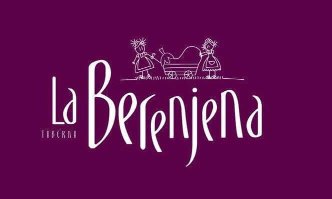 Restaurante Berenjena