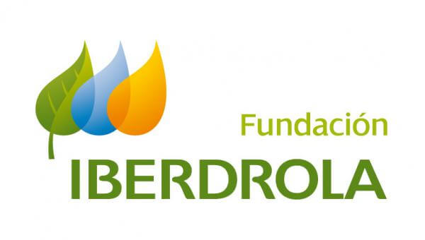 Fundación IBERDROLA