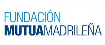 Fundación Mutua Madrileña