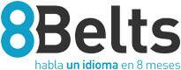 8_belts