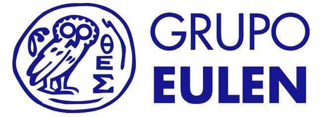 grupo-eulen-1
