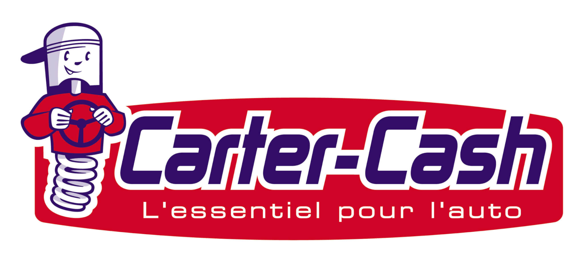logo-carter-cash-scaled