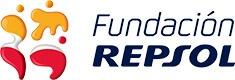 logo_f_repsol_principal_new