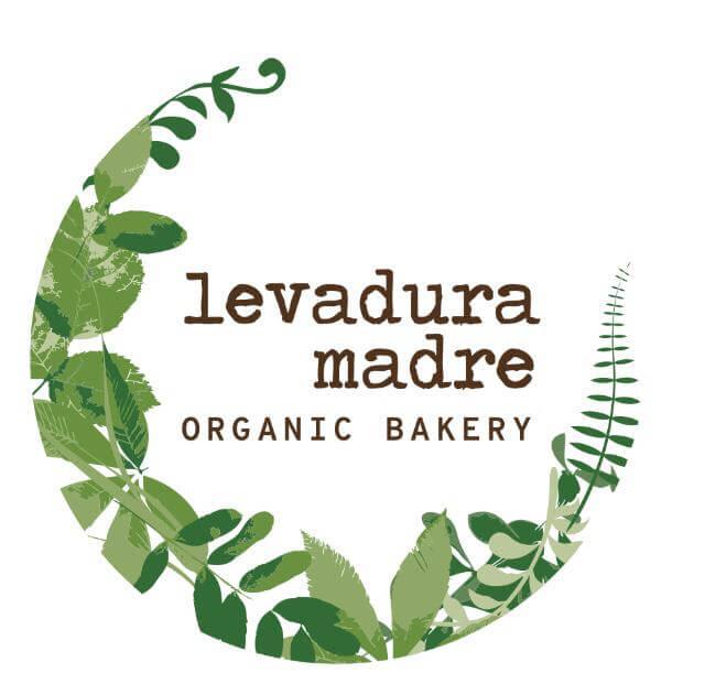 logo_levadura_madre