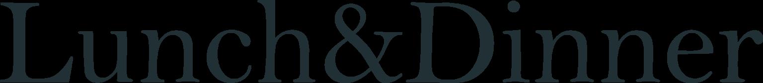 lunchanddinne-logotipo-1536x168-1