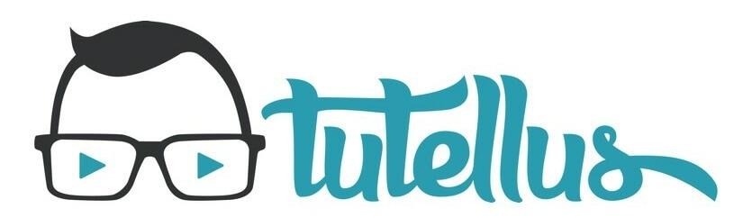 tutellus-logo-1